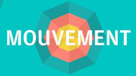 LOCO participe à un concours d'innovation sociale!