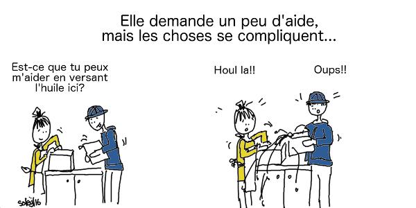 loco_epicerie_ecologique_zero_dechet_anecdote_huile_03light
