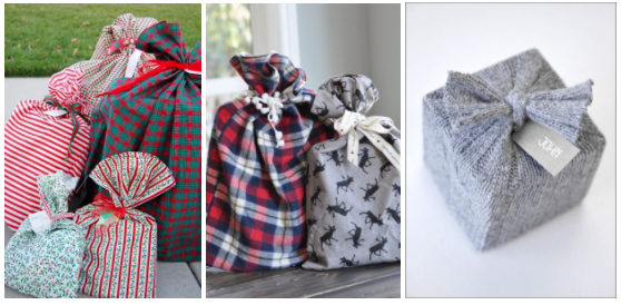 emballages cadeaux beaux bons pas chers et z ro d chet. Black Bedroom Furniture Sets. Home Design Ideas